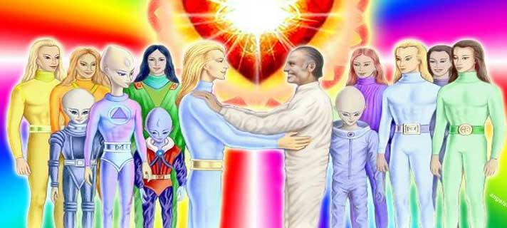 Agama-Paling-Unik-Di-Dunia-07
