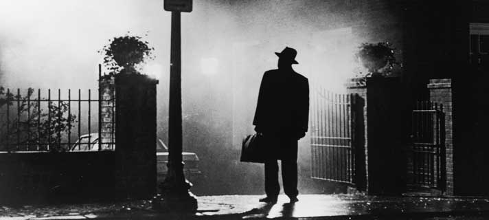 Film-Horor-Terseram-02