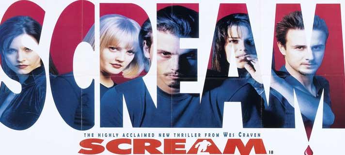 Film-Horor-Terseram-03