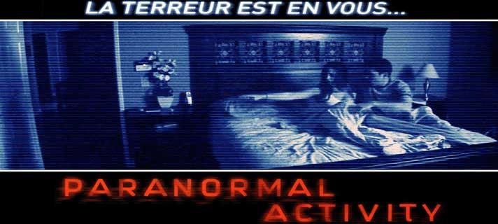 Film-Horor-Terseram-07