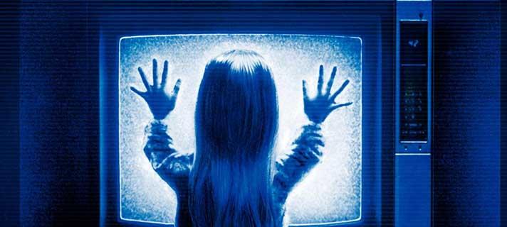 Film-Horor-Terseram-08