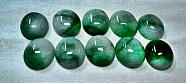 Jenis-Batu-Akik-Terpopuler-05