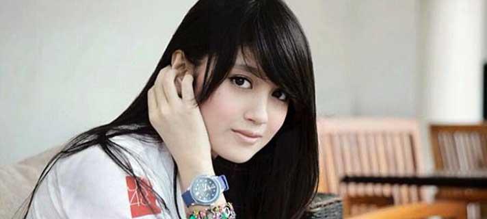 member-JKT48-Tercantik-01