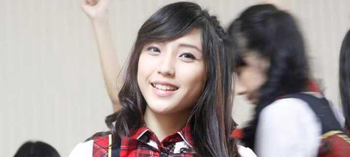 member-JKT48-Tercantik-02