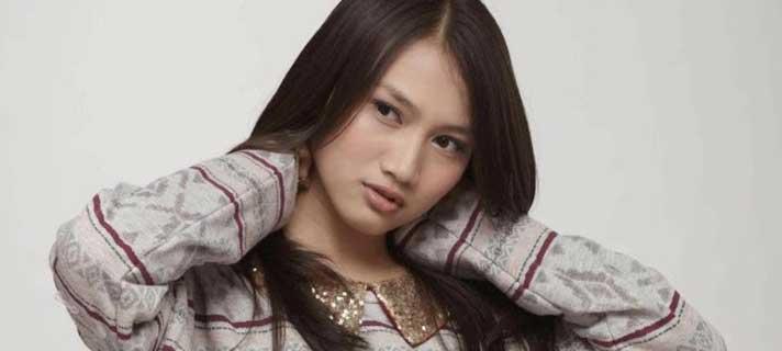 member-JKT48-Tercantik-04