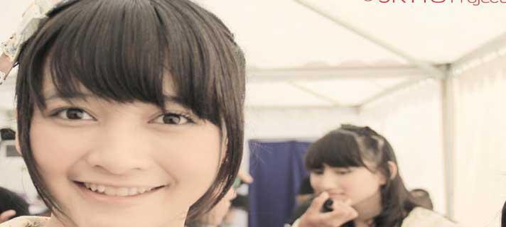 member-JKT48-Tercantik-05