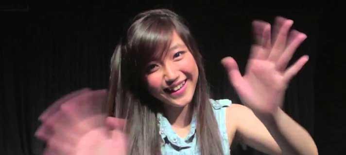 member-JKT48-Tercantik-06