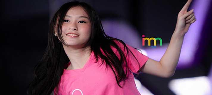 member-JKT48-Tercantik-09