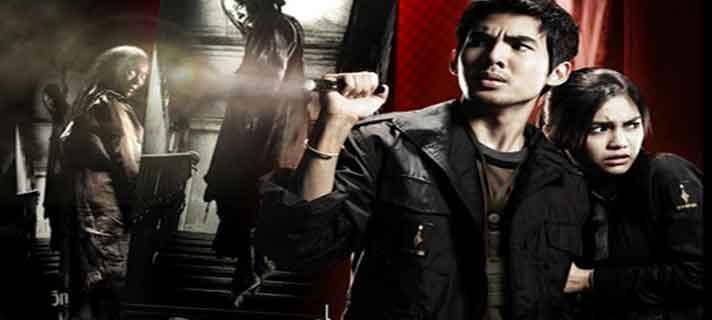 Film-Horor-Thailand-Paling-Seram-01