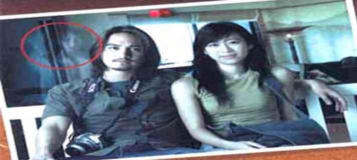 Film-Horor-Thailand-Paling-Seram-02