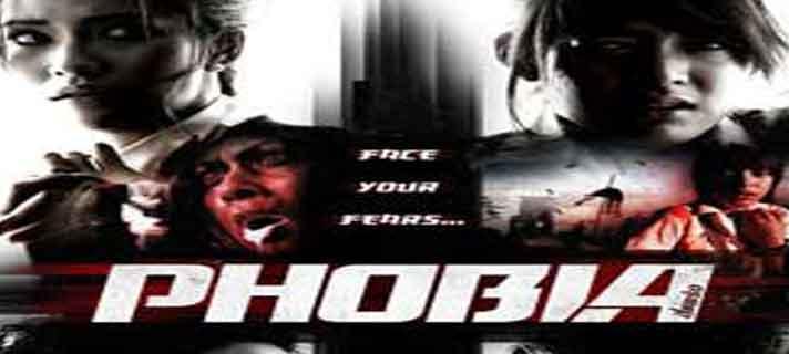 Film-Horor-Thailand-Paling-Seram-03
