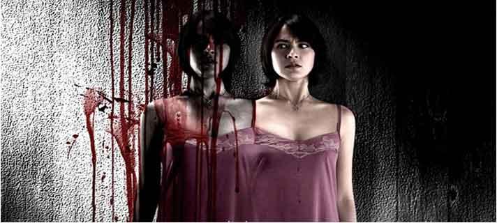 Film-Horor-Thailand-Paling-Seram-06