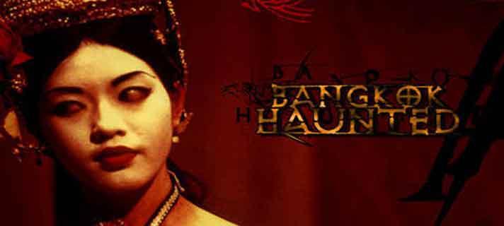 Film-Horor-Thailand-Paling-Seram-08