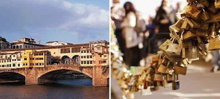 Jembatan-Gembok-Cinta-Paling-Terkenal-Di-Dunia-01