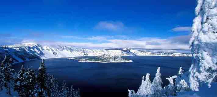 Danau-Vulkanik-Terindah-Di-Dunia-03
