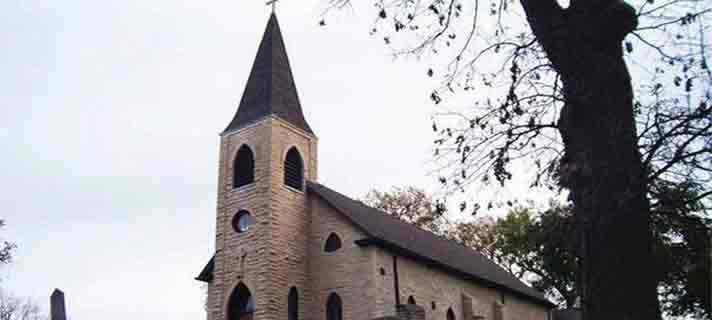 Gereja-Terangker-Di-Dunia-04