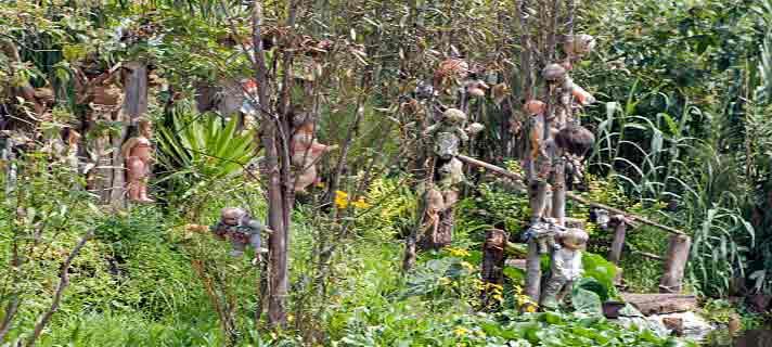 hutan-paling-seram-dan-menakutkan-03.jpg?w=840