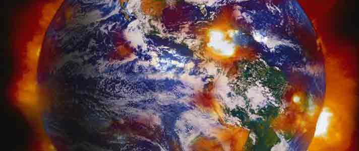 Ancaman-Bumi-Paling-Ganas-Dan-Mengerikan-01
