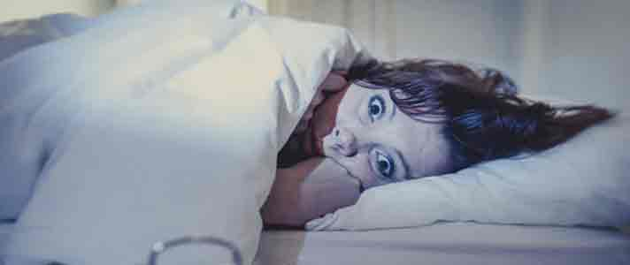 Gangguan-Tidur-Paling-Menakutkan-03