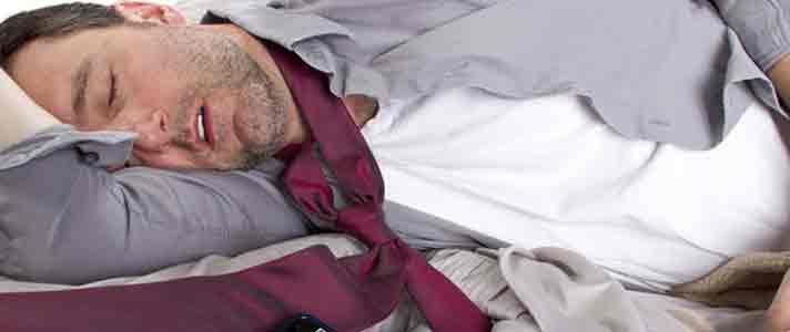 Gangguan-Tidur-Paling-Menakutkan-08