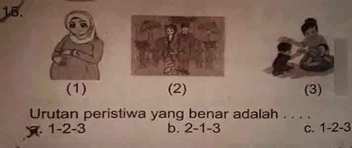 Jawaban-Soal-Ujian-Terlucu-01