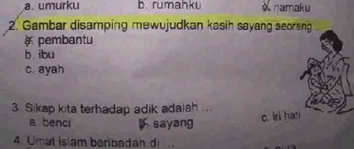 Jawaban-Soal-Ujian-Terlucu-04