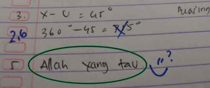 Jawaban-Soal-Ujian-Terlucu-08
