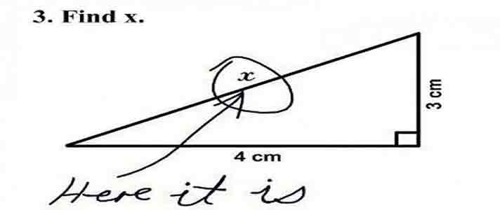 Jawaban-Soal-Ujian-Terlucu-10