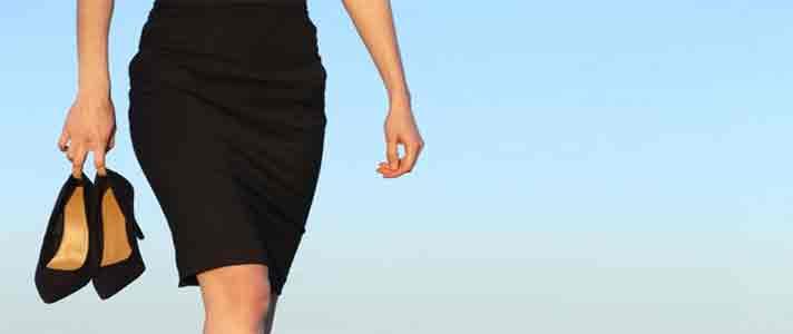 Pakaian Wanita Yang Membuat Pria Terangsang
