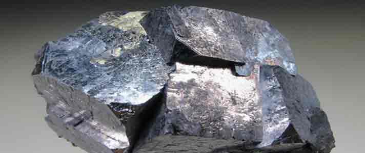 Batu Akik Paling Berbahaya Di Dunia