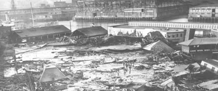 Bencana-Banjir-Paling-Aneh-Di-Dunia-02