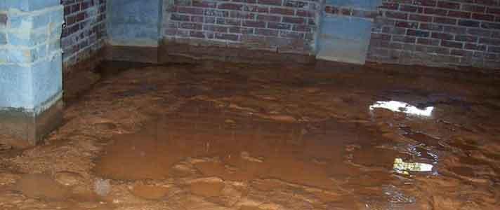 Bencana-Banjir-Paling-Aneh-Di-Dunia-04