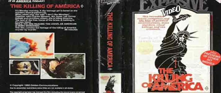 Film-Dokumenter-Paling-Mengerikan-06