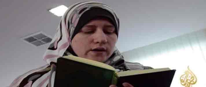 Hafizh Paling Fenomenal Di Dunia