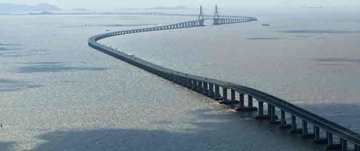 Jembatan-Terpanjang-Di-Dunia-01