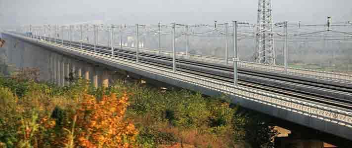 Jembatan-Terpanjang-Di-Dunia-02