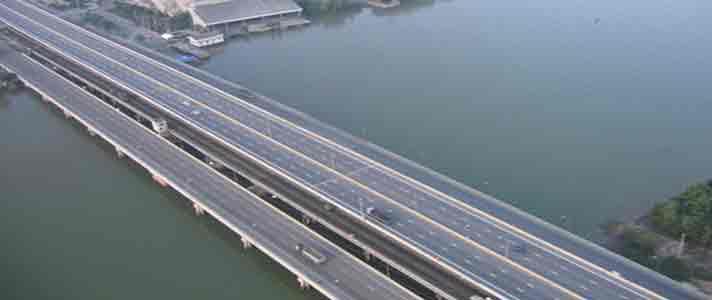 Jembatan-Terpanjang-Di-Dunia-03