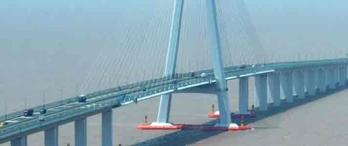 Jembatan-Terpanjang-Di-Dunia-05