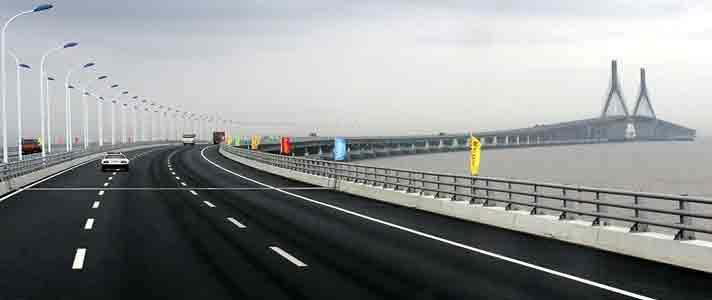 Jembatan-Terpanjang-Di-Dunia-06