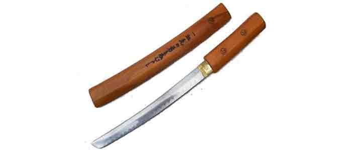 Jenis-Pedang-Samurai-Jepang-01