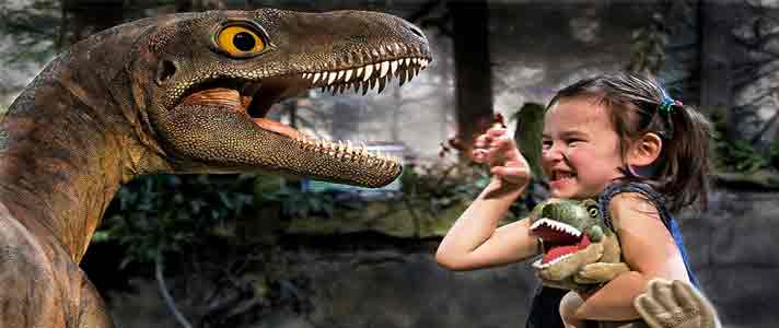 Museum-Dinosaurus-Terbaik-Di-Dunia-05