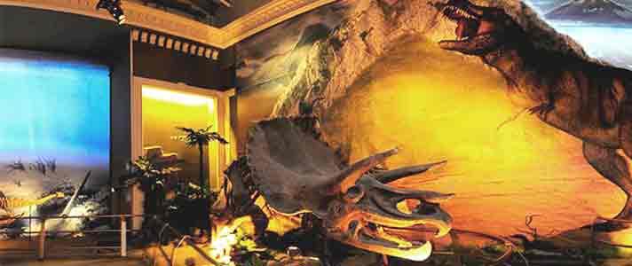 Museum-Dinosaurus-Terbaik-Di-Dunia-09