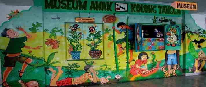 Museum-Paling-Unik-Di-Indonesia-02