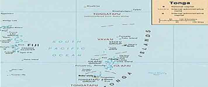 Negara-Dengan-Pulau-Terbanyak-Di-Dunia-01