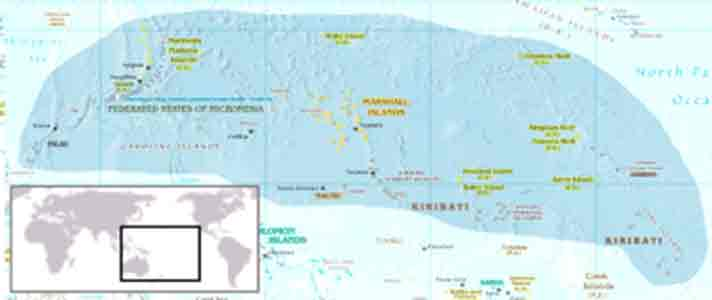Negara-Dengan-Pulau-Terbanyak-Di-Dunia-03