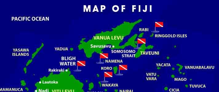 Negara-Dengan-Pulau-Terbanyak-Di-Dunia-05