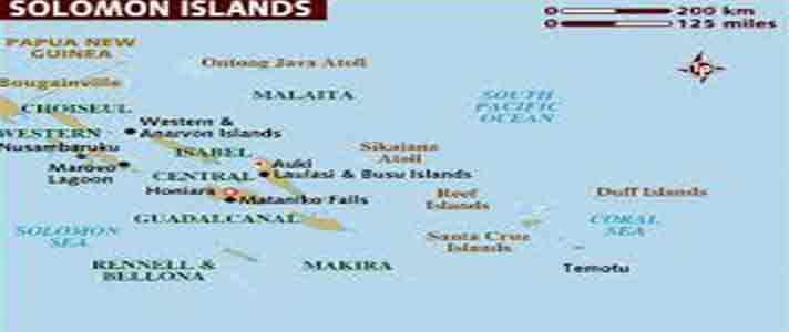 Negara-Dengan-Pulau-Terbanyak-Di-Dunia-06