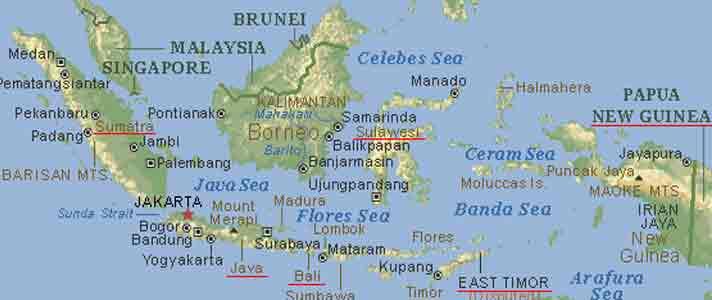 Negara-Dengan-Pulau-Terbanyak-Di-Dunia-09