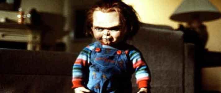Film-Horor-Dengan-Boneka-Terseram-Di-Dunia-01