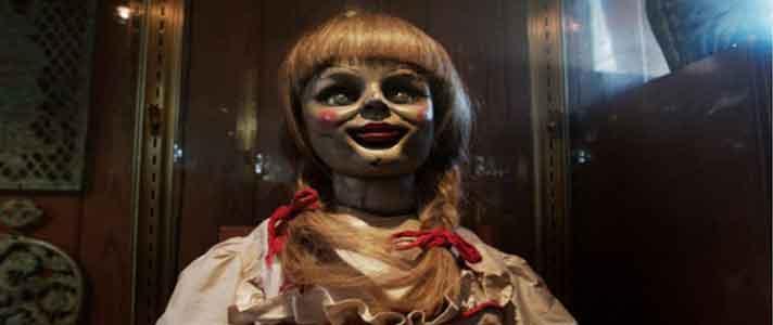 Film-Horor-Dengan-Boneka-Terseram-Di-Dunia-02